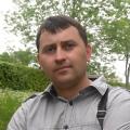 Игорь Разжавин, Электрик - Сантехник в Балашове / окМастерок
